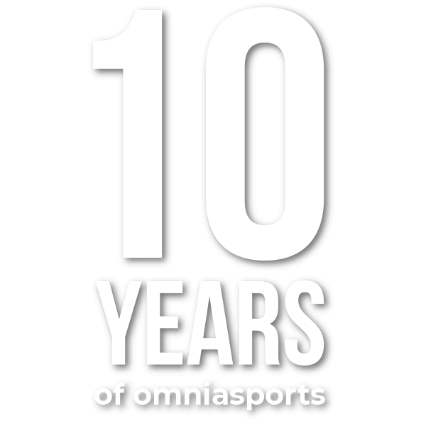 10 Omnia Sports: Basketball Agency